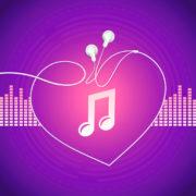 دانلود آهنگ Drop It Low از کت دلونا (Kat Deluna) با کیفیت اصلی و متن
