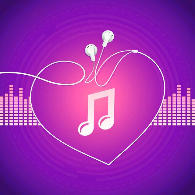 Music Picture 7766555 دانلود آهنگ وفا شریفوا سنن اوزگسی حارام Vefa Serifova Ozgesi Haram