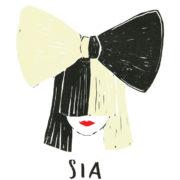 دانلود آهنگ Bang My Head از سيا (Sia) و David Guetta با متن