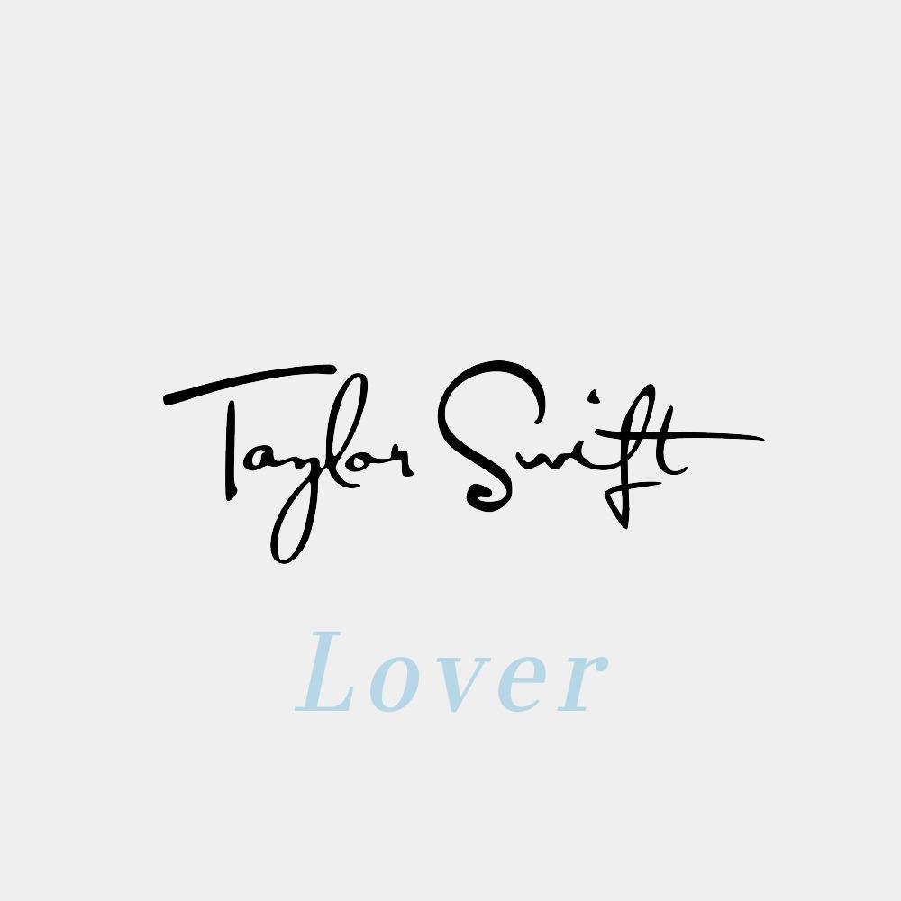 Taylor Swift Pic Lover دانلود ریمیکس آهنگ Lover از تیلور سویفت و Shawn Mendes با کیفیت اصلی