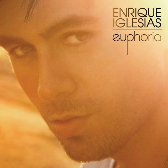 Enrique Iglesias Heartbeat دانلود آهنگ Heartbeat (ضربان قلب) انریکه با کیفیت 320 و ترجمه متن