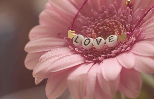 Love Music 87654 دانلود آهنگ انت الحياة Inta el Hayat از میریام فارس با کیفیت 320