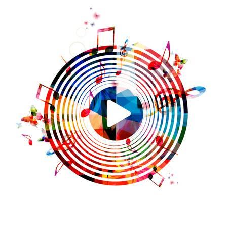 Music Pic 00876333 دانلود آهنگ ترکی یاندی باغریم کومور کیمین (خستیم) از شبنم تووزلو