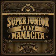 دانلود آهنگ Mamacita از Super Junior با کیفیت اصلی