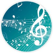 دانلود آهنگ از دروغاتم خوشم میاد دی جی الهه با کیفیت اصلی MP3