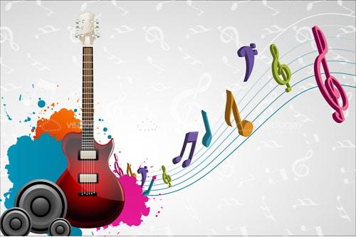 Music Cover 8776 دانلود آهنگ شاد ازبکی Uygurcha از شاهزاده (Shahzoda)