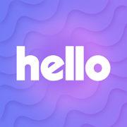 دانلود آهنگ سلام ادل   Adele – Hello (با کیفیت 320 و ریمیکس)