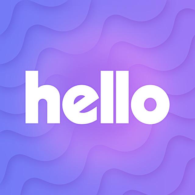 Hello Adele Cover 98887 دانلود آهنگ سلام ادل   Adele   Hello (با کیفیت 320 و ریمیکس)