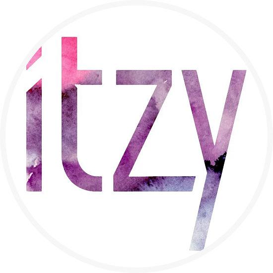 ITZY Picture 72728 دانلود آهنگ دالا دالا Dalla Dalla از گروه ایتزی (ITZY) با ترجمه و متن