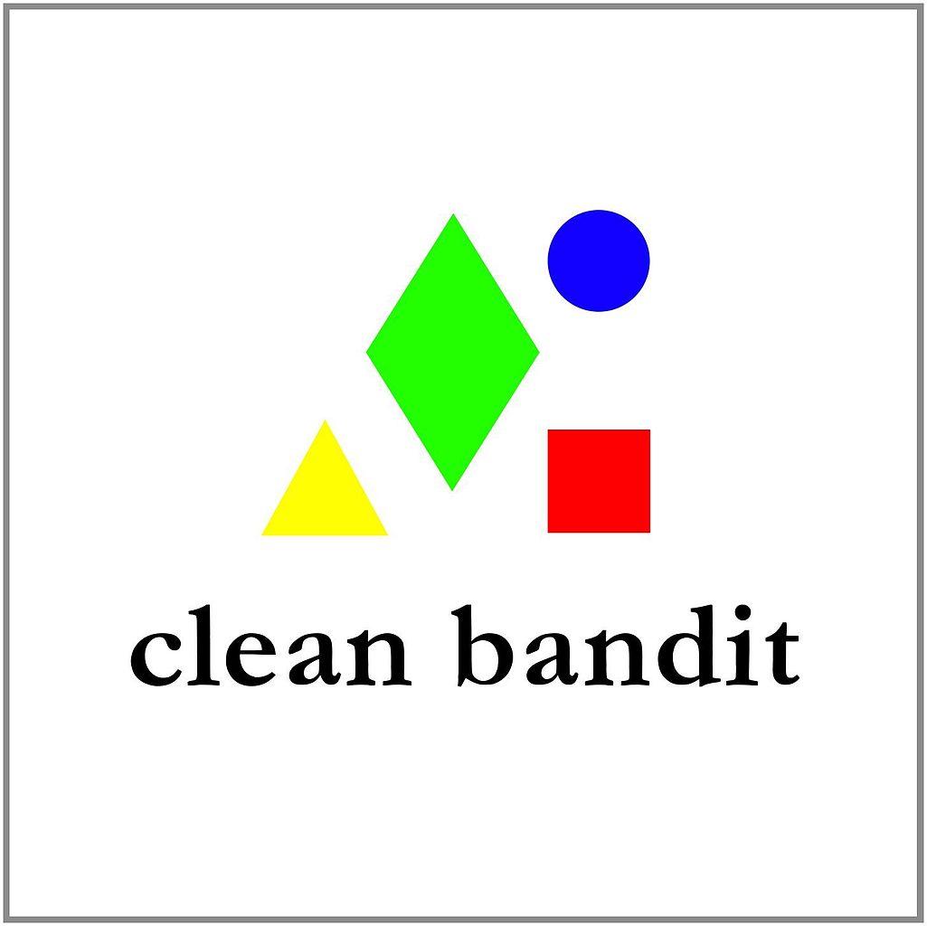 Clean Bandit Pic8776 دانلود آهنگ راک بای Rockabye از Clean Bandit + ریمیکس و ترجمه