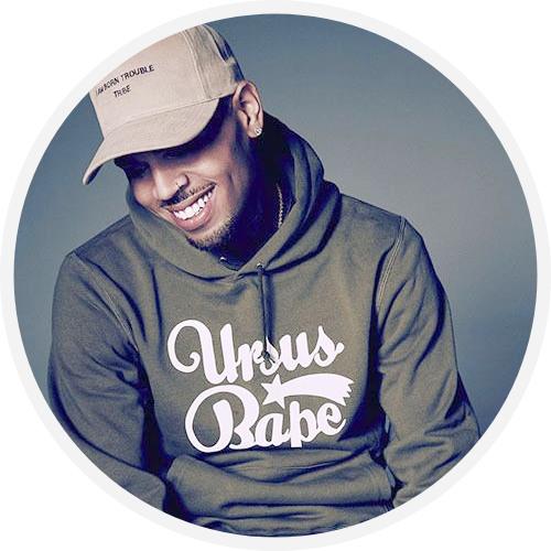 Chris Brown Picture 877665 دانلود بهترین آهنگ های کریس براون (Chris Brown) با کیفیت اصلی