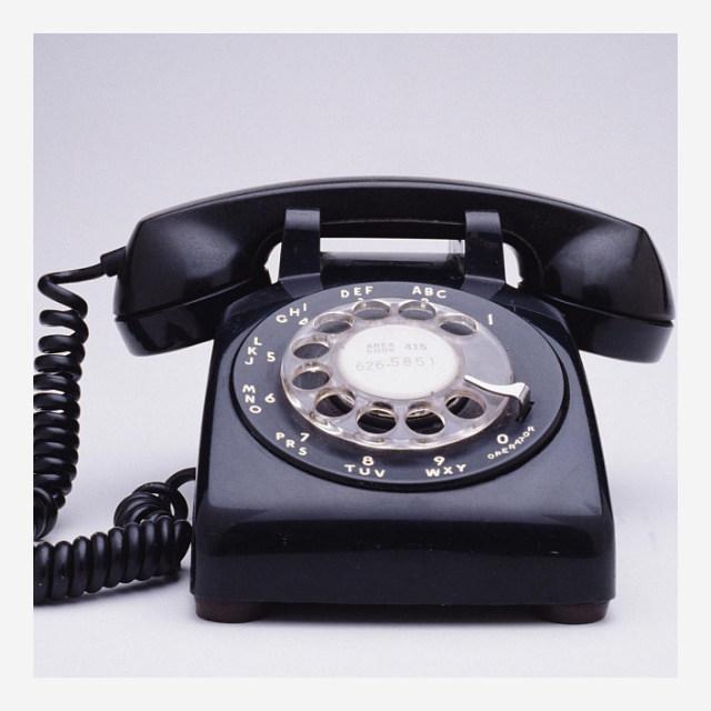 Telephone Pic776 دانلود آهنگ تلفن (Telephone) از لیدی گاگا و بیانسه با کیفیت 320