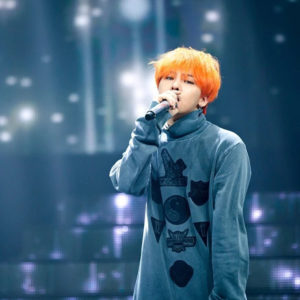 دانلود آهنگ Heartbreaker از جی دراگون (G-Dragon) با و متن