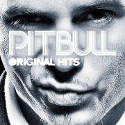 دانلود ریمیکس آهنگ کولو Colu از پیت بول (Pitbull) با کیفیت اصلی و متن