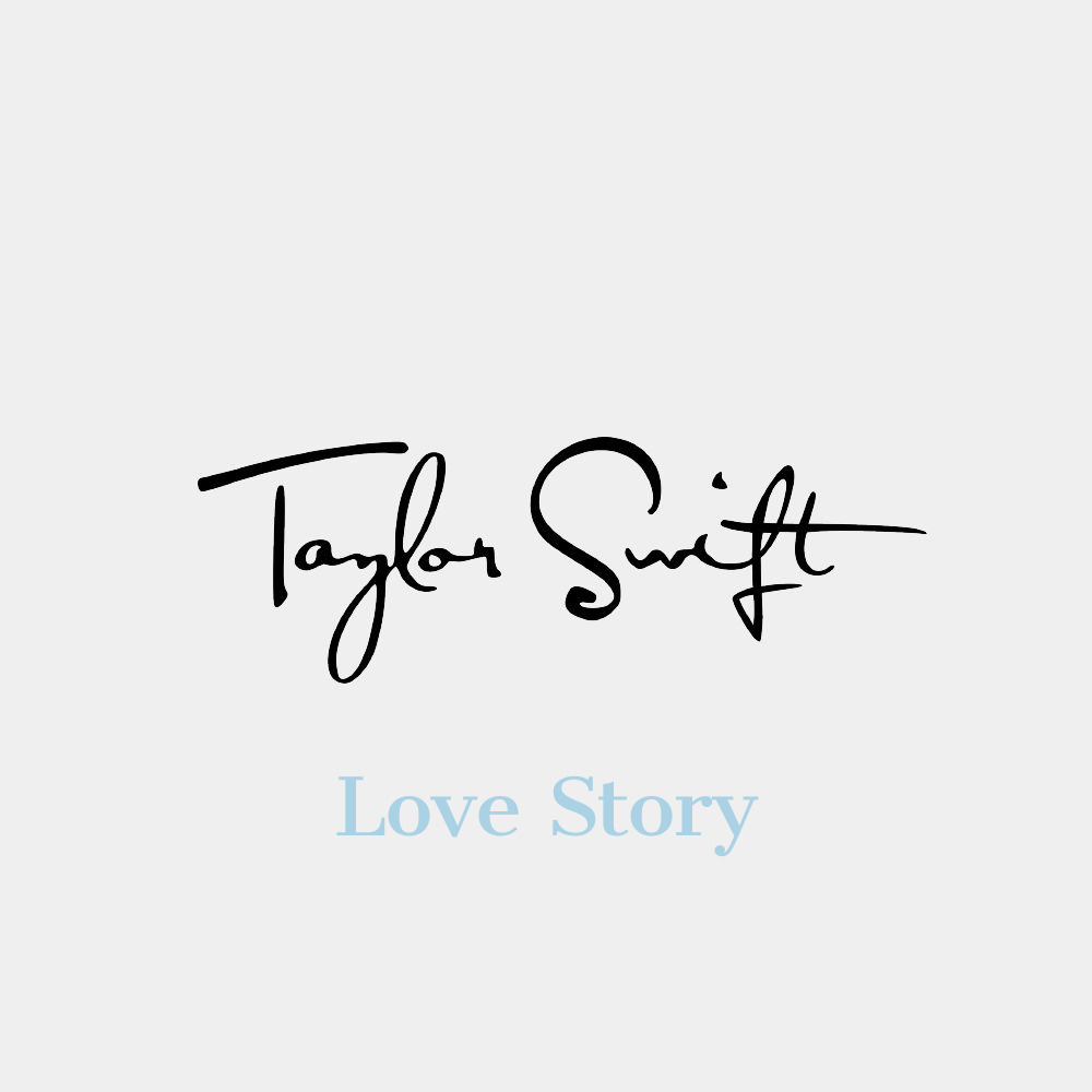 Taylor Swift Pic Love Story دانلود آهنگ Love Story از Taylor Swift با کیفیت 320 و ترجمه متن