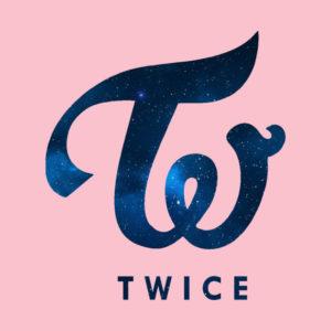 دانلود آهنگ SWING از گروه توایس (TWICE) با کیفیت اصلی و متن