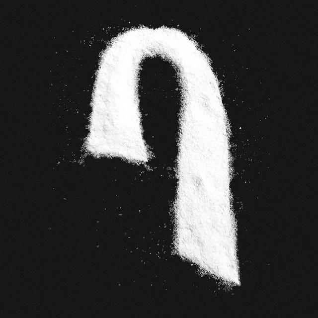 Ava Max Salt دانلود آهنگ Salt از آوا مکس (Ava Max) به همراه متن