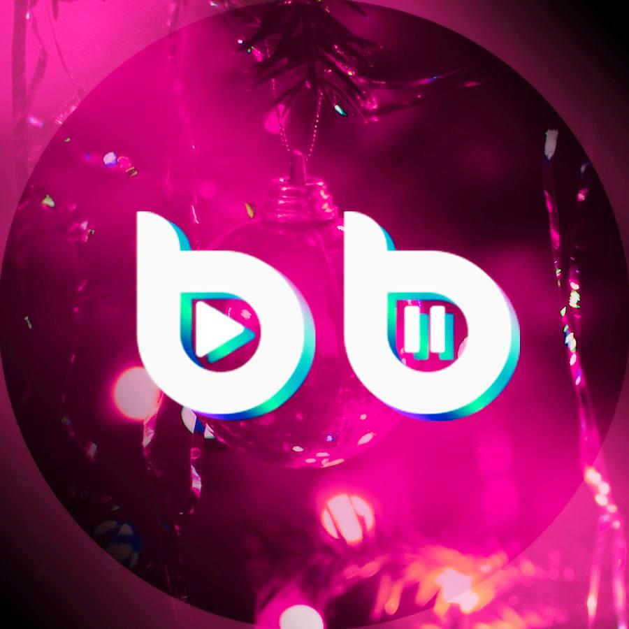 Burak Balkan Remix دانلود گلچین ریمیکس های بوراک بالکان (Burak Balkan)