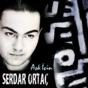 دانلود آهنگ کارا بیبریم Karabiberim از سردار اورتاچ به همراه متن
