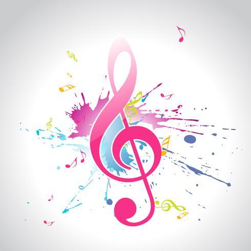 Music Cover 877666 دانلود آهنگ ازبکی گتمه یانمنان گتمه از آزاده (Ozoda Nursaidova)
