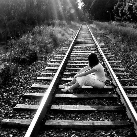 Musicbaran Net 22222 دانلود آهنگ ترکی سوگی قطاری Sevgi Qatari (قطار عشق) از شفا با متن