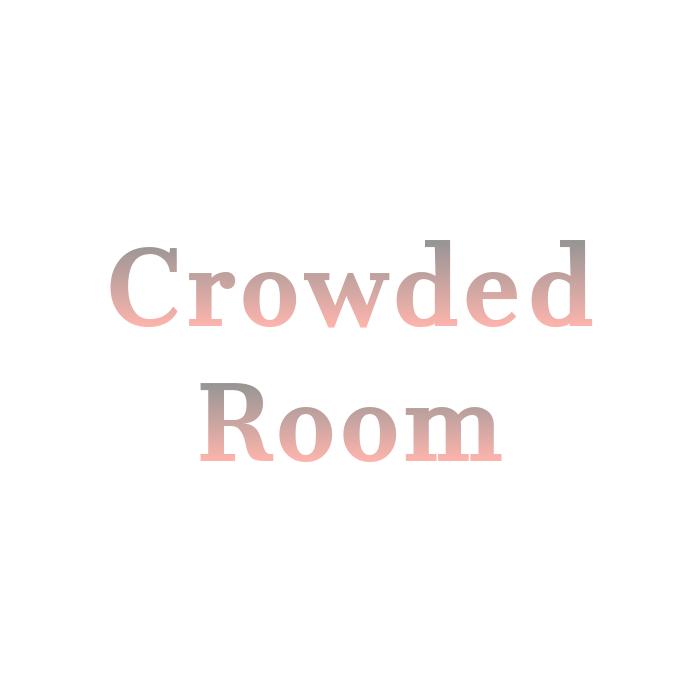 Selena Gomez Pic987 دانلود آهنگ Crowded Room از سلنا گومز Selen Gomez و 6LACK + متن