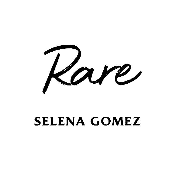 Selena Gomez Rare Album دانلود آهنگ Dance Again از سلنا گومز (Selena Gomez) با متن