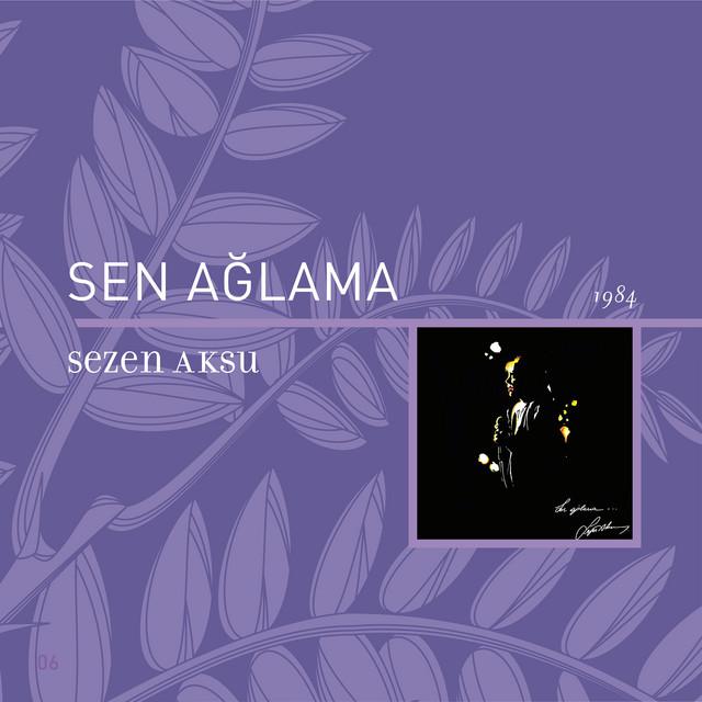 Sezen Aksu Geri Don دانلود آهنگ گری دون Geri Don سزن آکسو (Sezen Aksu) با ترجمه متن