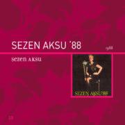 دانلود آهنگ ترکی گچر Gecer از سزن آکسو (Sezen Aksu) با ترجمه متن