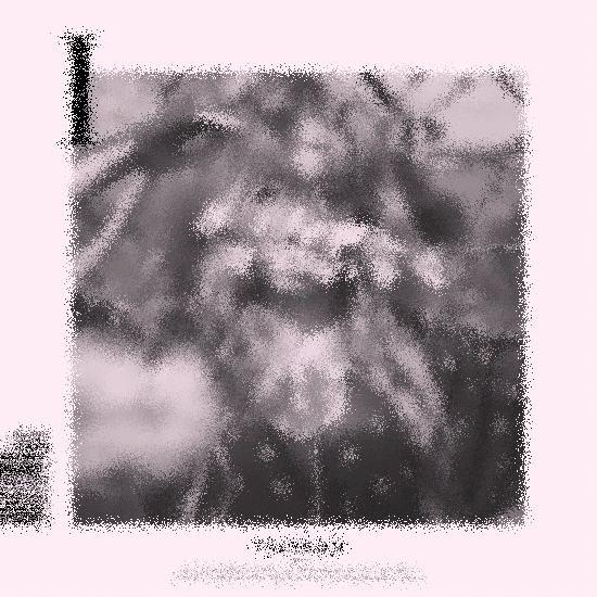 Taeyeon Pic 6665555 دانلود آهنگ i از ته یون (Taeyeon) با ترجمه متن فارسی