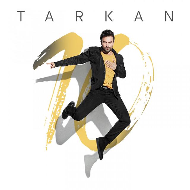 Tarkan Yolla دانلود آهنگ یولا Yolla از تارکان (Tarkan) با کیفیت 320 و ریمیکس