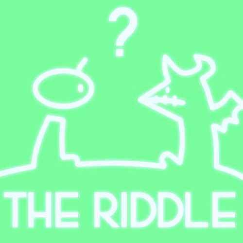 The Riddle PIC 8877 دانلود آهنگ The Riddle جی‌جی دی آگوستینو Gigi DAgostino با متن