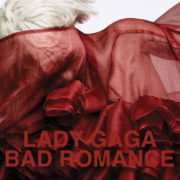 دانلود آهنگ Bad Romance از لیدی گاگا (Lady Gaga) با کیفیت 320