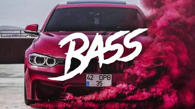 دانلود آهنگ بیگ بیس BiG Bass (Club Mix) از Dj Tolunay با کیفیت عالی