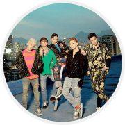 دانلود آهنگ Loser از گروه بیگ بنگ (Bigbang) با ترجمه متن فارسی