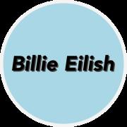 دانلود آهنگ های بیلی ایلیش (Billie Eilish) با کیفیت 320 و ترجمه متن