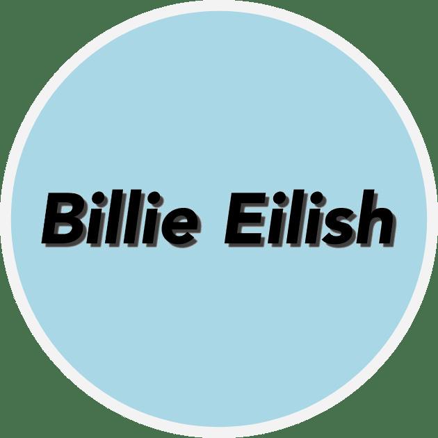 Billie Eilish Songs 88 88383883 دانلود آهنگ های بیلی ایلیش (Billie Eilish) با کیفیت 320 و ترجمه متن