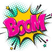 دانلود آهنگ بوم بوم Boom Boom از ونگا بویز (Vengaboys) با متن