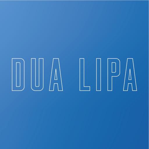 Dua Lipa Pic 887666 دانلود آهنگ Physical از دوآ لیپا (Dua Lipa) با کیفیت اصلی و متن