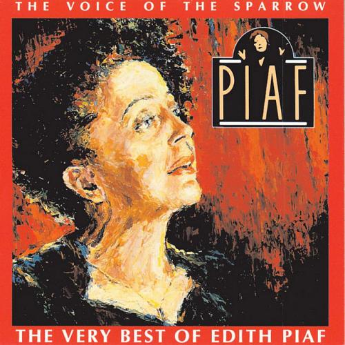 Edith Piaf Cover Song6665 دانلود آهنگ La vie en rose (زندگی به رنگ صورتی) از Edith Piaf