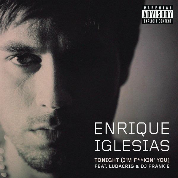 Enrique Iglesias Tonight Cover دانلود آهنگ Tonight از انریکه (Enrique Iglesias) با ترجمه متن