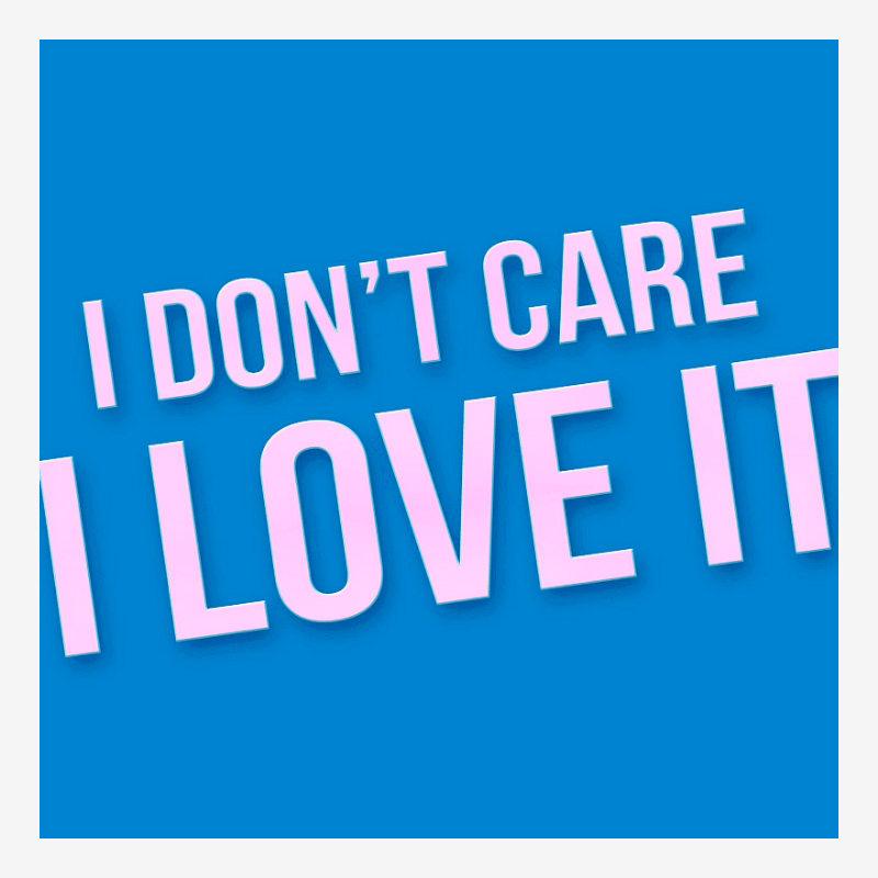 Icona Pop Pic887 دانلود آهنگ I Love It از چارلی ایکس سی ایکس و Icons Pop با متن