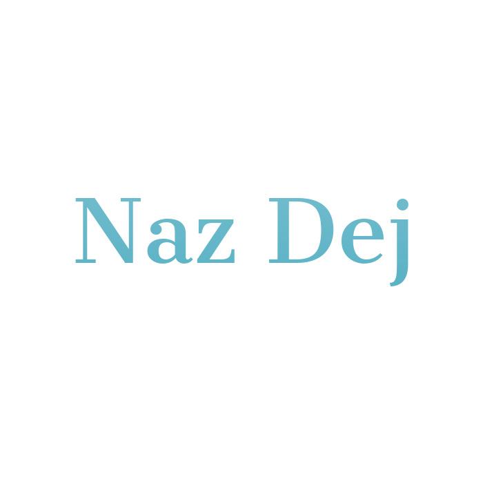 Naz Dej Pic دانلود آهنگ ترکی موهور Mühür از Naz Dej با ترجمه متن فارسی