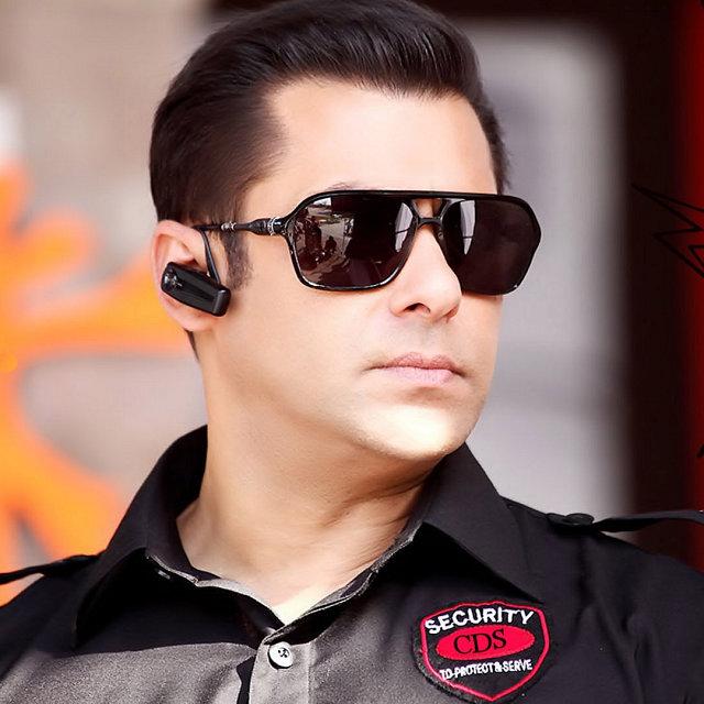 Salman Khan Pictures 8765444 دانلود آهنگ هندی اگیا از سلمان خان با کیفیت اصلی و متن (صوتی MP3)
