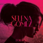 دانلود آهنگ Who Says (کی میگه) از سلنا گومز Selena Gomez با ترجمه