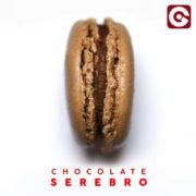 دانلود آهنگ Chocolate از سربرو Serebro با کیفیت اصلی و متن