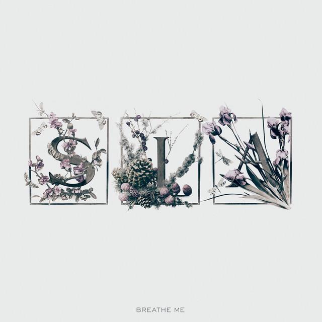 Sia Breathe Me دانلود آهنگ Breathe Me از سيا فارلر (Sia) با کیفیت 320 + ترجمه