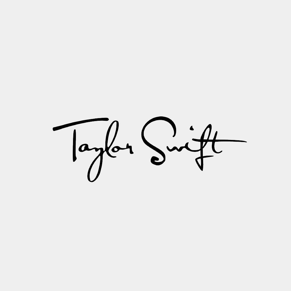Taylor Swift Pic 77766 دانلود آهنگ Delicate از تیلور سویفت (Taylor Swift) با ترجمه متن