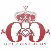 دانلود آهنگ Holiday از گرلز جنریشن (Girls Generation) + ترجمه متن