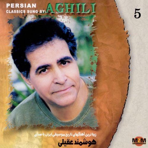 Hooshmand Aghili Farda To Miayee min دانلود آهنگ فردا تو می آیی هوشمند عقیلی (امشب دلم میخواد) با متن